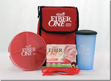 FiberOne Gift  Photo-Medium