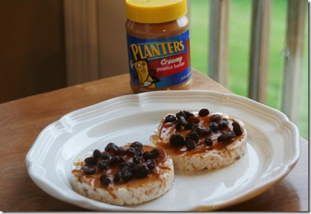 Review Planter S Creamy Peanut Butter Gluten Free Is Life