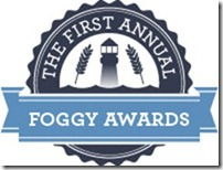 foggy-awards-logo-150