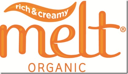 MELT-LOGO-LARGE