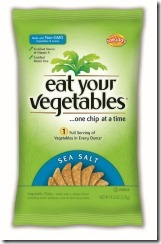 sn_veggie_chips_4-5oz_sea_salt_gmo_fnl