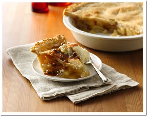pillsburyapplepie