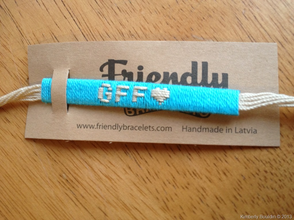 il friendly her bracelet fullxfull personalized gift black pink eco ankle products and anklet jewelry for hemp